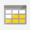 icono-storage