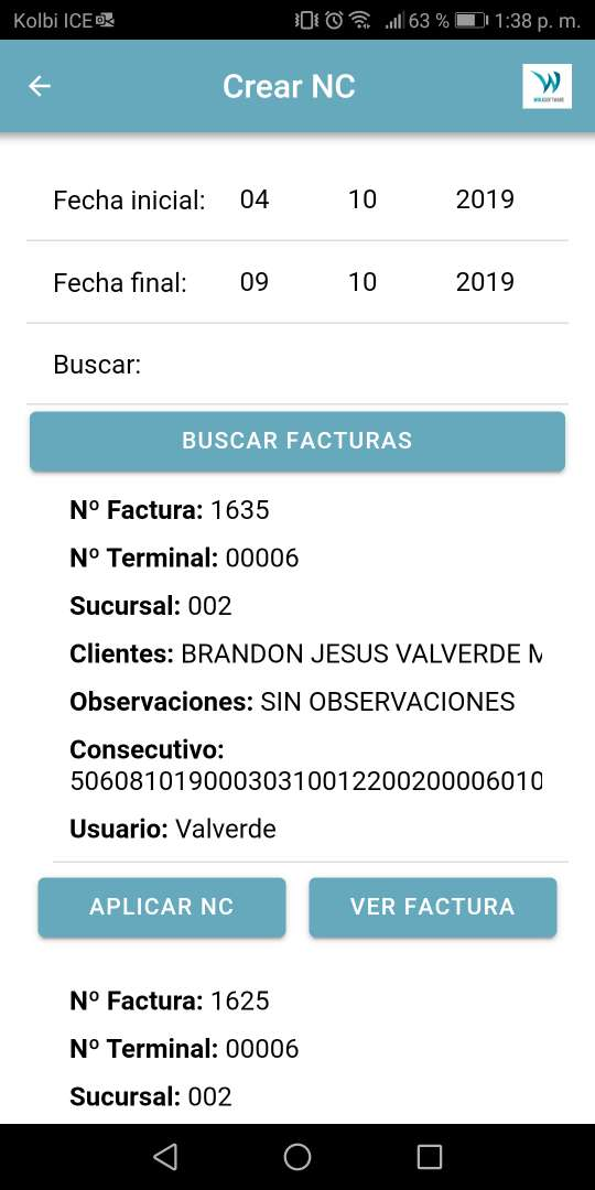 C:\Users\usuario\Pictures\aprende facil\nc parcial\1570563638280.JPEG