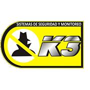 logok3