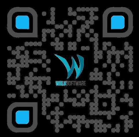 wolkqr-