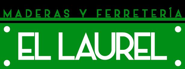 Logo-El-laurel-615x230